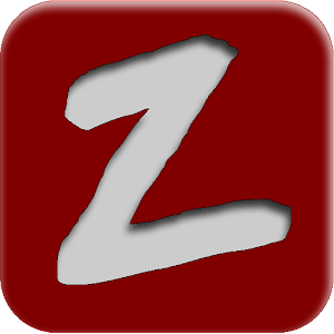 Sports Zone Radio apk