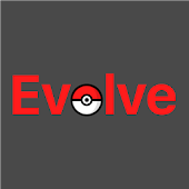 Evolve Calc + Stats Pokemon Go Android APK Download Free By Aaron Vance