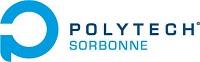 Polytech Sorbonne
