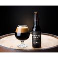 Goose Island Bourbon County Brand Stout 2013