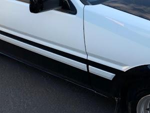 スプリンタートレノ AE86 のカスタム事例画像 nakanoさんの2019年11月11日10:37の投稿