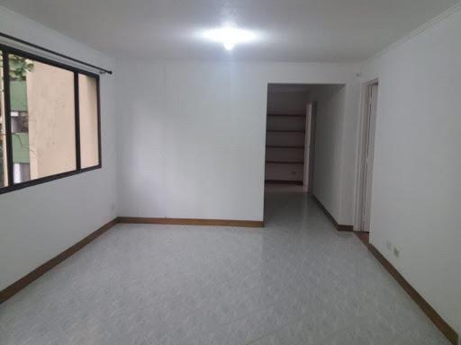 apartamento en arriendo la abadia 679-21084