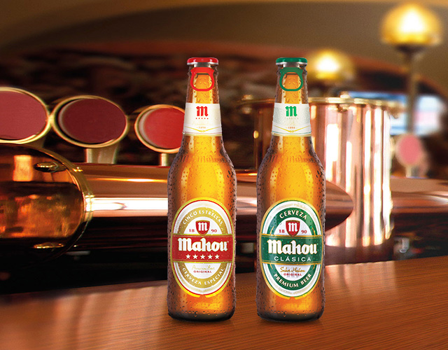 best-beer-brands-in-india_mahou
