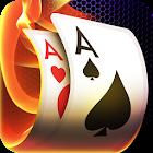 Poker Heat: テキサス ホールデム ポーカー icon