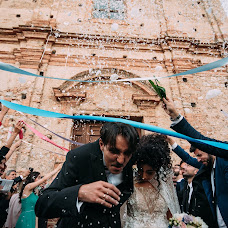 Wedding photographer Pierpaolo Perri (pppp). Photo of 20.09.2018