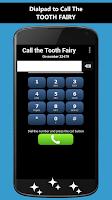 Screenshot of Call the Tooth Fairy