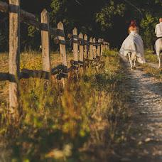 Wedding photographer Bojan Dzodan (dzodan). Photo of 08.05.2016