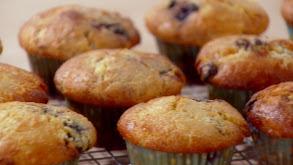 Muffin Mania thumbnail