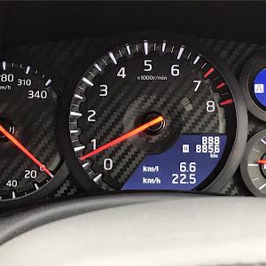 NISSAN GT-R R35 premium edition my20のカスタム事例画像 takeR【NR-C】さんの2019年10月27日09:10の投稿