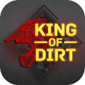 King Of Dirt