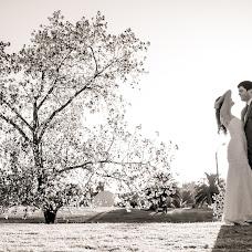Wedding photographer Itamar Assis (assis). Photo of 14.05.2015
