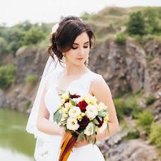Wedding photographer Maksim Korobskiy (korobsky). Photo of 15.09.2017