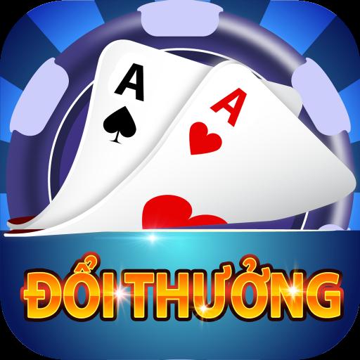 Game danh bai doi thuong - LVC