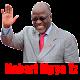 Habari  Zote Mpya Tanzania -Trending News Tanzania apk