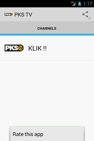 PKS TV