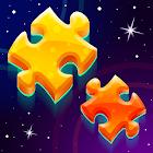Jigsaw Puzzle Jig