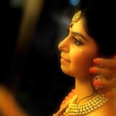 Wedding photographer Farooq Sayed (FarooqSayed). Photo of 05.04.2015