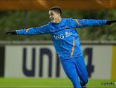 Afellay bedankt voor PSV en trekt naar Premier League