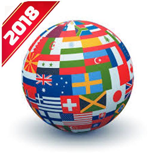 الترجمة الفورية لكل اللغات بدون أنترنت