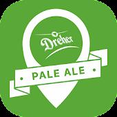 Tải Game Dreher Pale Ale