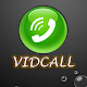 vidcall APK
