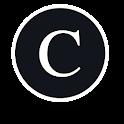 Cavissima, cave à vin en ligne icon