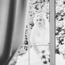 Wedding photographer Natalya Strelcova (nataly-st). Photo of 12.09.2013