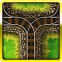 Railroad Rumble ( Locomotive ) icon