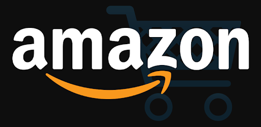 Amazon compras - Aplicaciones en Google Play
