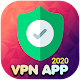VPN PRO - Free Unlimited VIP Servers For Lifetime APK