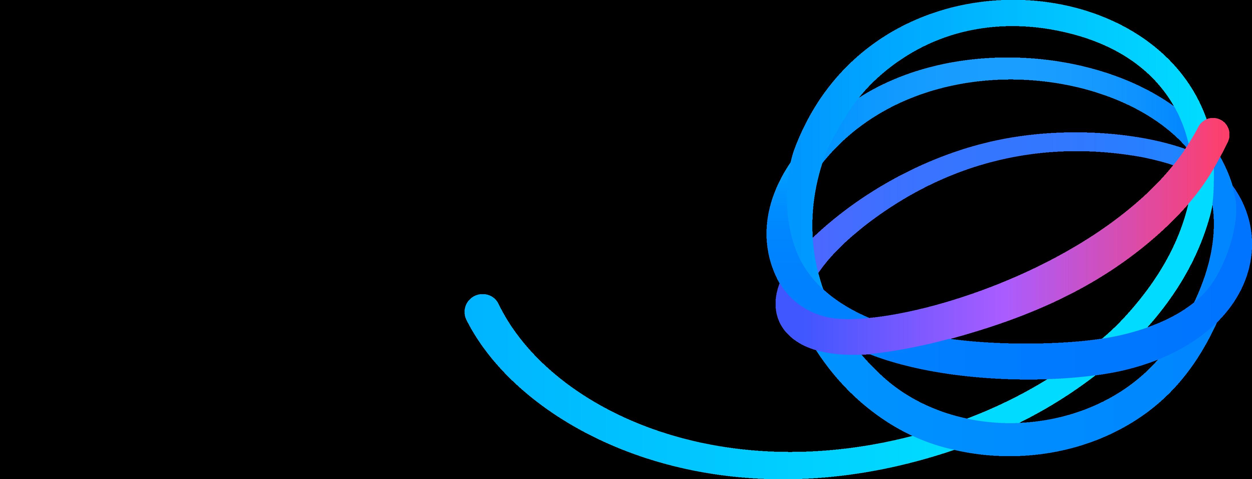 logo_tutu.ru
