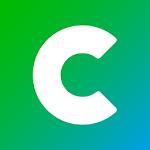 LINE Creators Studio 2.4.1 (20401) (Arm64-v8a + Armeabi-v7a + x86)