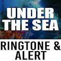 Under the Sea Ringtone & Alert icon