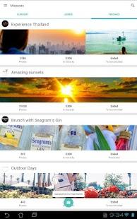 Foap - sell your photos- screenshot thumbnail