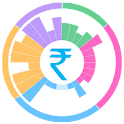 Smart Expense Manager icon