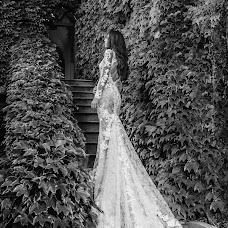 Wedding photographer GIANFRANCO MAROTTA (marotta). Photo of 24.09.2015