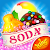 Candy Crush Soda Saga file APK for Gaming PC/PS3/PS4 Smart TV