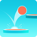 Bouncez - Hop Ball Games APK