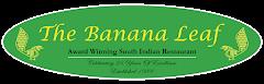 Banana Leaf Croydon