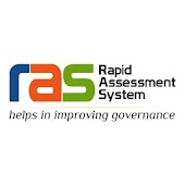 RAS (Rapid Assessment System)