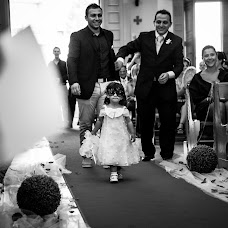 Wedding photographer Beatrice Canino (BeatriceCanino). Photo of 30.01.2014
