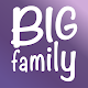 Big Family Download on Windows