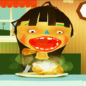 New Tips of Toca Kitchen 2 Free - Android Apps on Google Play