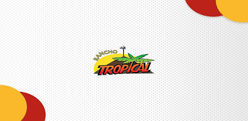 Tropical Lanches e Açaí for PC