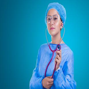 Hepatitis apps free - náhled