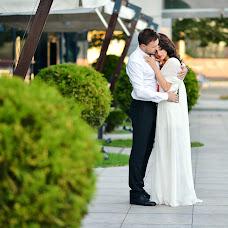 Wedding photographer Denis Lyutyy (DenysLyuty). Photo of 10.02.2016