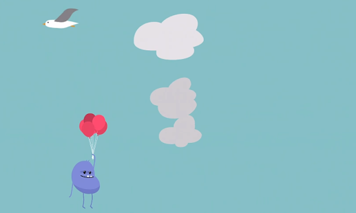 Tips for Dumb Ways to Die 2
