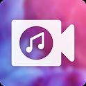 Fideo: Music Videos