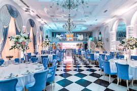 Ресторан О'Шалей