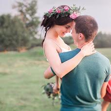 Wedding photographer Evgeniy Stepanenko (Razor). Photo of 24.09.2015